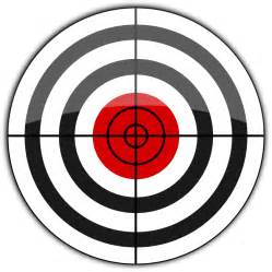 free bullseye clipart free download clip art free clip