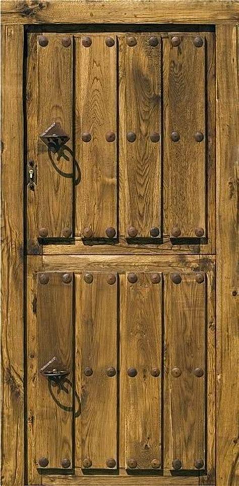 25 best wooden doors ideas on
