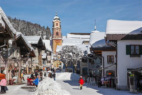 Superior Christmas Mountain Wi #9: 2_mittenwald_wi_obermarkt.jpg?crc=4204822840