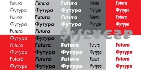 you futura futura pt befonts