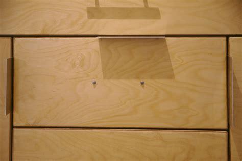 Schublade In Schrank Einbauen by Schubladen Mit Rollausz 252 Selbst Bauen Hobby Holzw 252 Rmer