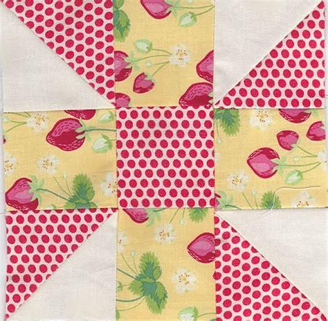 Upholstery Choice Crossword by Les 50 Meilleures Images 224 Propos De Puzzle Quilts Sur