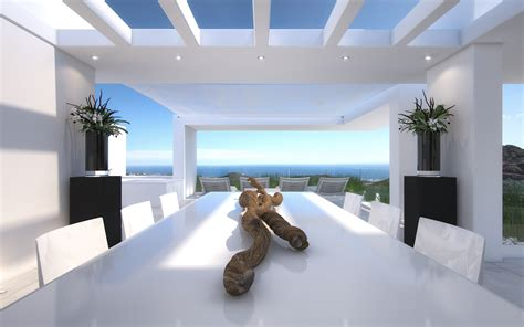 palo alto appartments marbella palo alto apartments from 440 000 andaluza