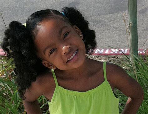 black preteen hair natural hairstyles archive black women cute medium hair
