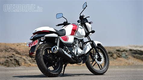 bajaj bike wiring diagram bike bmw wiring diagram
