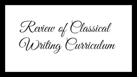 Classic American Essayists by Classic Essay Writers Www Sensitiveteeth Org Uk