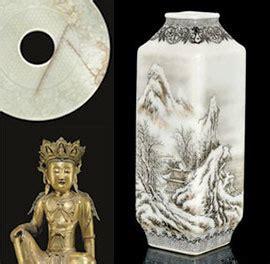 vasi cinesi antichi antiquariato compro antiquariato orientale barbieri antiquariato