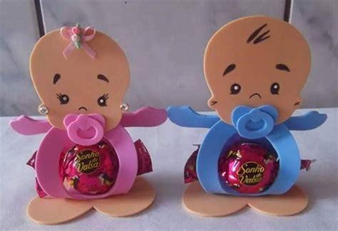 canastas para dulces foami porta dulces con molde de fomi goma eva dale detalles