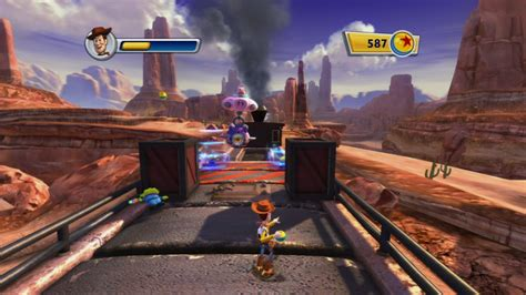 emuparadise cso ppsspp download toy story 3 iso cso ppsspp foranimeku