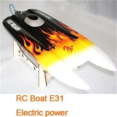 model boats electric rc model boat electric catamaran boat global sources