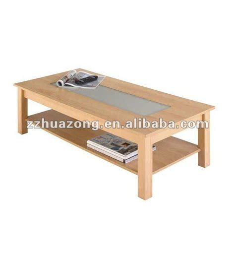 Beech Wood Coffee Table Wooden Coffee Table Beech Or Walnut Wood Glass View Square Wooden Coffee Table Q