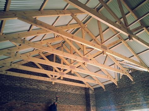 prefabricated roof trusses prefab roof trusses home design