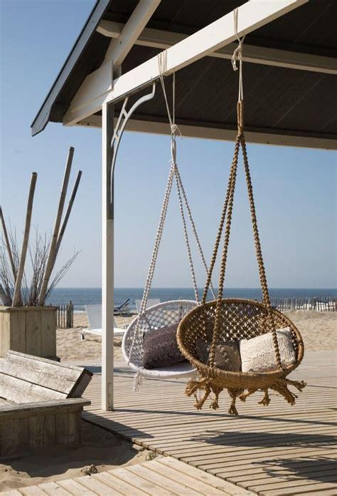 hängesessel outdoor 16 best images about gem 252 tliche lounge ecken im outdoor