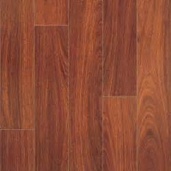 pergo presto brazilian jatoba 8 mm thick x 5 3 8 in wide x 47 5 8 in length laminate flooring