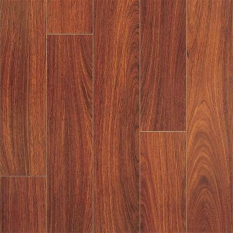 pergo presto jatoba 8 mm thick x 5 3 8 in wide