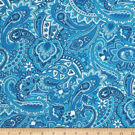 Blue Paisley blue paisly related keywords blue paisly