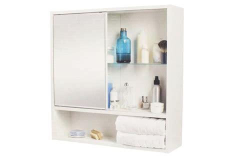 moderne badschränke spiegelschrank alibert bad schrank badezimmer spiegel