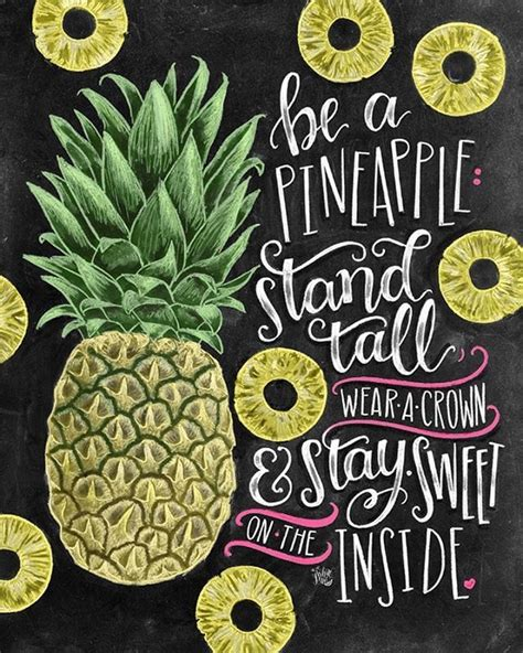 pti the sweet life on pinterest 38 pins best 25 fruit quotes ideas on pinterest food puns