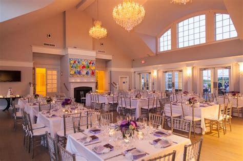 fork tasting room 104 best sparkling pointe weddings images on vineyard island and forks