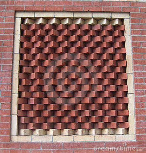 brick wall design 17 brick graphic banner designs images lego brick clip