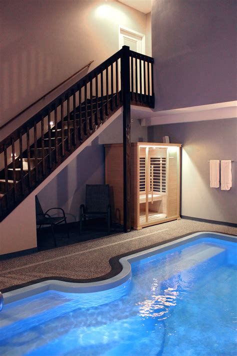 hotels with in room in ohio belamere suites hotel award winning getaway belamere suites hotel