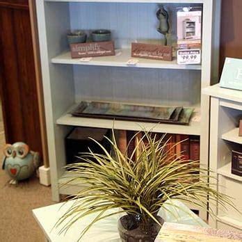 sauder woodworking archbold oh sauder furniture store outlet outlet stores 22799