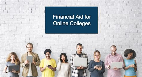 does patten university accept financial aid online colleges that accept financial aid tenarkan