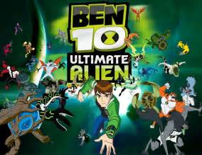 ben 10 free play ben 10 ultimate cosmic