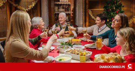 preguntas incomodas familia navidad en familia preguntas inc 243 modas y c 243 mo afrontarlas
