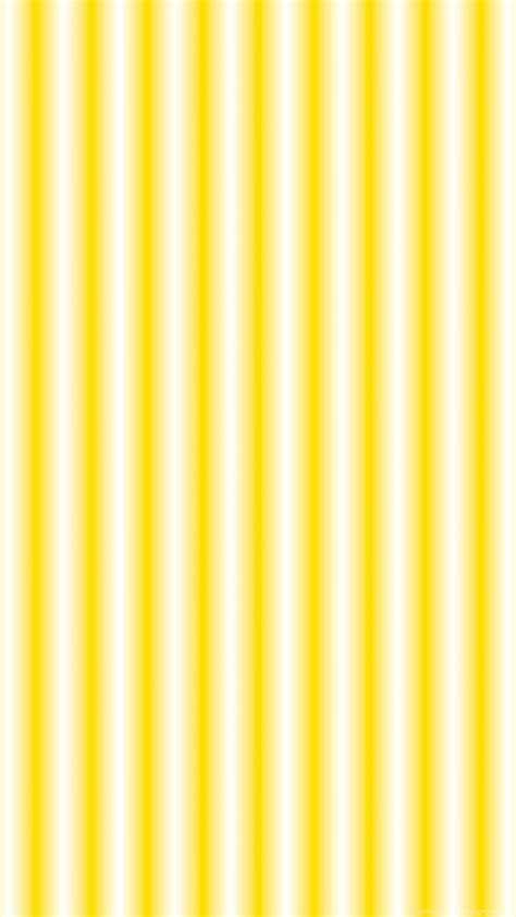 yellow  white striped wallpapers wallpapers hd fine