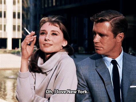 film quotes new york i love new york gifs tumblr