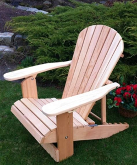 chaise adirondack chaise adirondack mfg corp earth brown resin patio chair