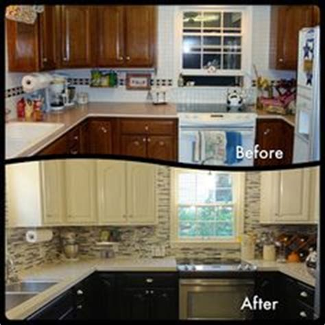 Home Depot Kitchen Design Fee 1000 images about kitchen remodel on pinterest antique