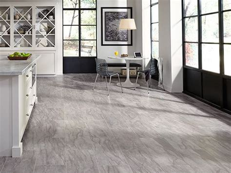 Tarkett Permastone Luxury Vinyl Tile and Plank GFLSAS3791