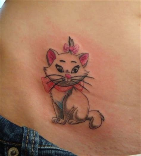 tattoo marie cat 112 best images about tattoo s really like on pinterest