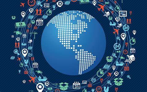 preguntas y respuestas sobre la cadena de suministro digital - Cadena De Suministro Digital
