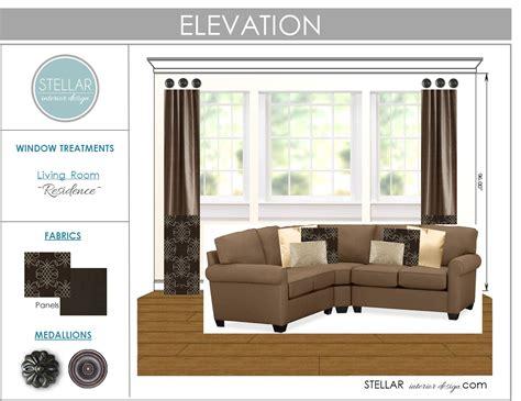 Stellar Interior Design by Elevations Archives Stellar Interior Design