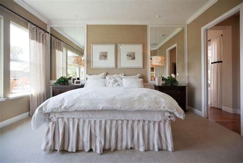 slaapkamer ideen landelijk landelijke slaapkamer idee 235 n ik woon fijn