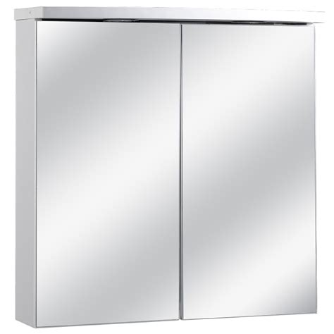 spiegelschrank einbaubar expo mirror bathroom cabinet buy expo mirror