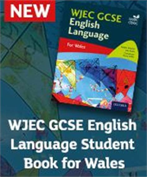 wjec gcse english language 1471868354 wjec eduqas gcse english language and english literature 2015