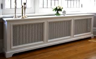 Decorative Radiator Covers Home Depot Fichman Furniture And Radiator Covers Order Custom Wooden Covers And Hutches For Your