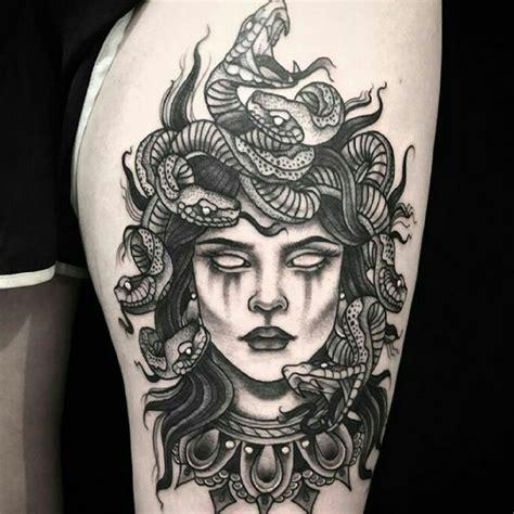 medusa tattoo designs pin by david nolan on tattoos medusa