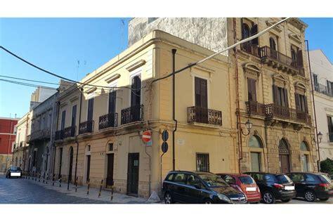 affitto brindisi ufficio in affitto brindisi 20031050 788