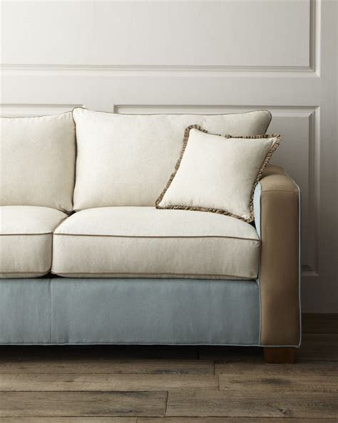 key city sofa gwen sofa from key city it s one of