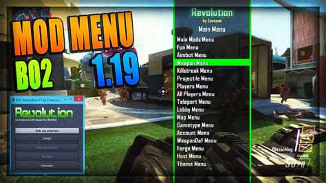 how to install cod patches mod menus using multiman tutorial black ops 2 usb mods updated 2016 free download xbox