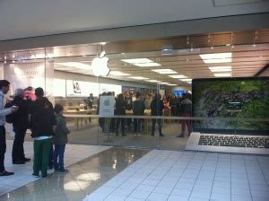 apple store canberra centre glimpse of apple store canberra citynews