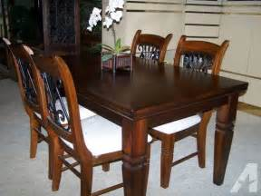 Wood And Wrought Iron Dining Tables Rectangular Wood Wrought Iron Dining Room Kitchen Table