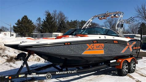 x star boat mastercraft x star 2013 for sale for 1 boats from usa