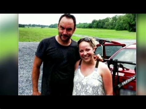 dave matthews fan stranded dave matthews hitches ride to his concert with a