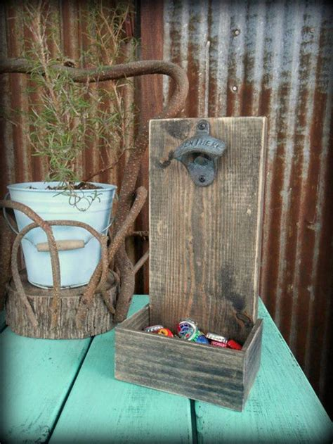 manly craft projects cave ideas and furniture projects diy projects craft